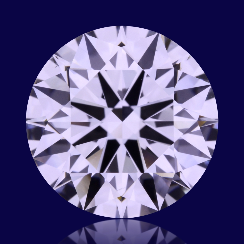Gumer & Co Jewelry - Diamond Image - R13438