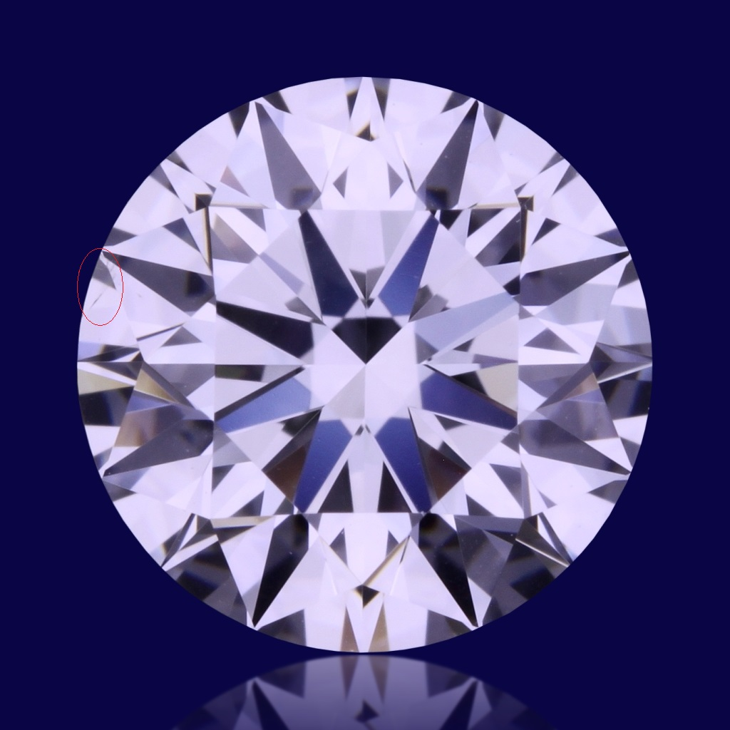 Sam Dial Jewelers - Diamond Image - R13446