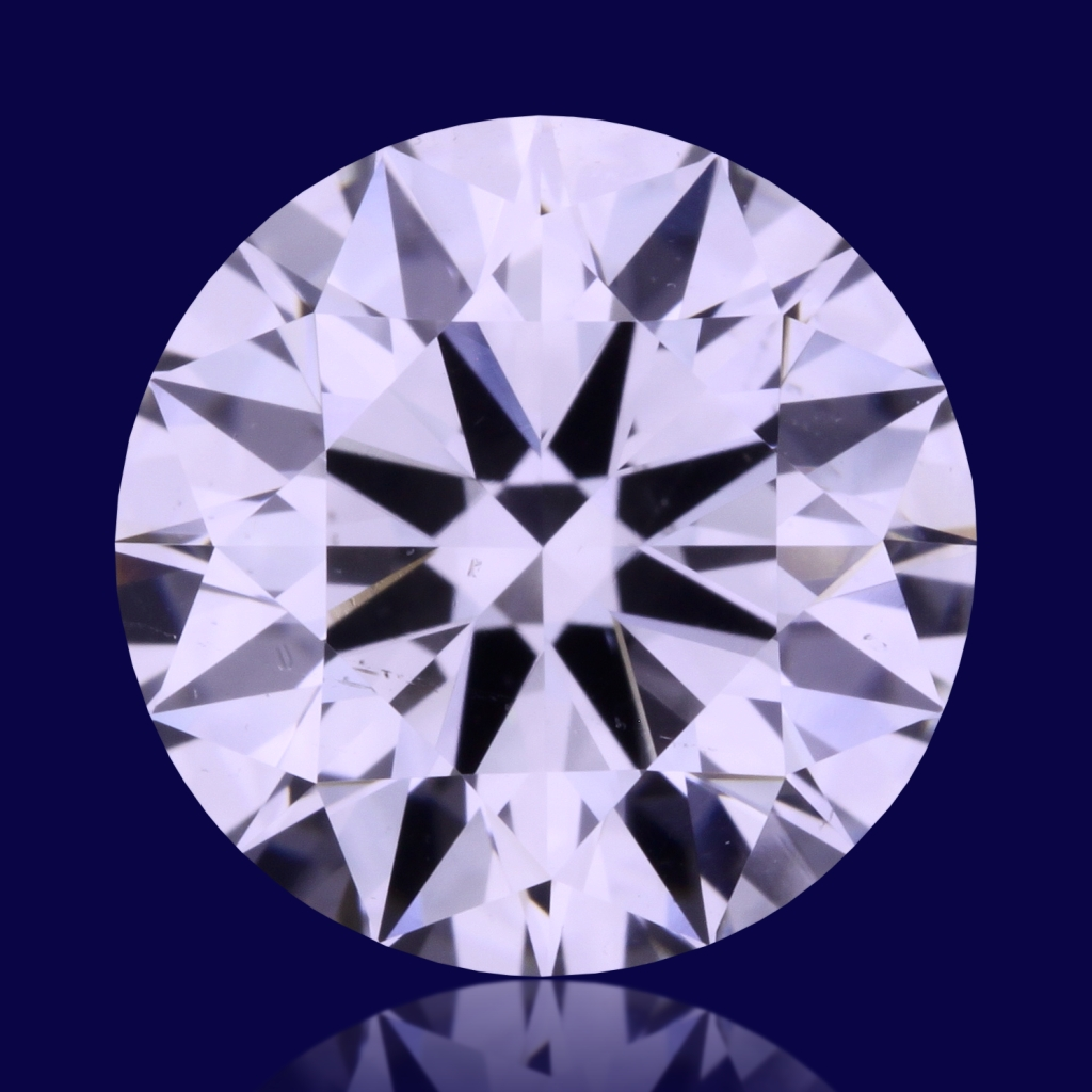 Gumer & Co Jewelry - Diamond Image - R13447