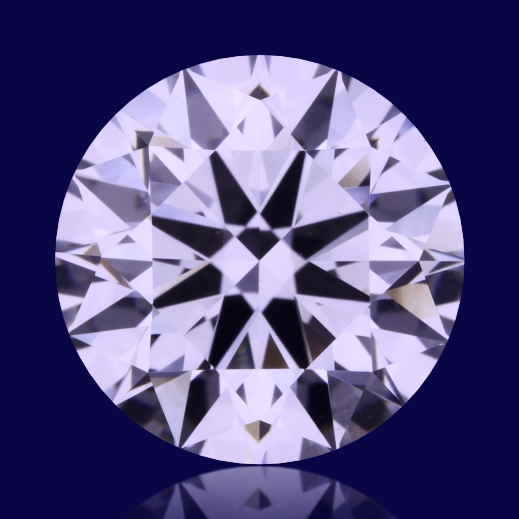 Gumer & Co Jewelry - Diamond Image - R13448