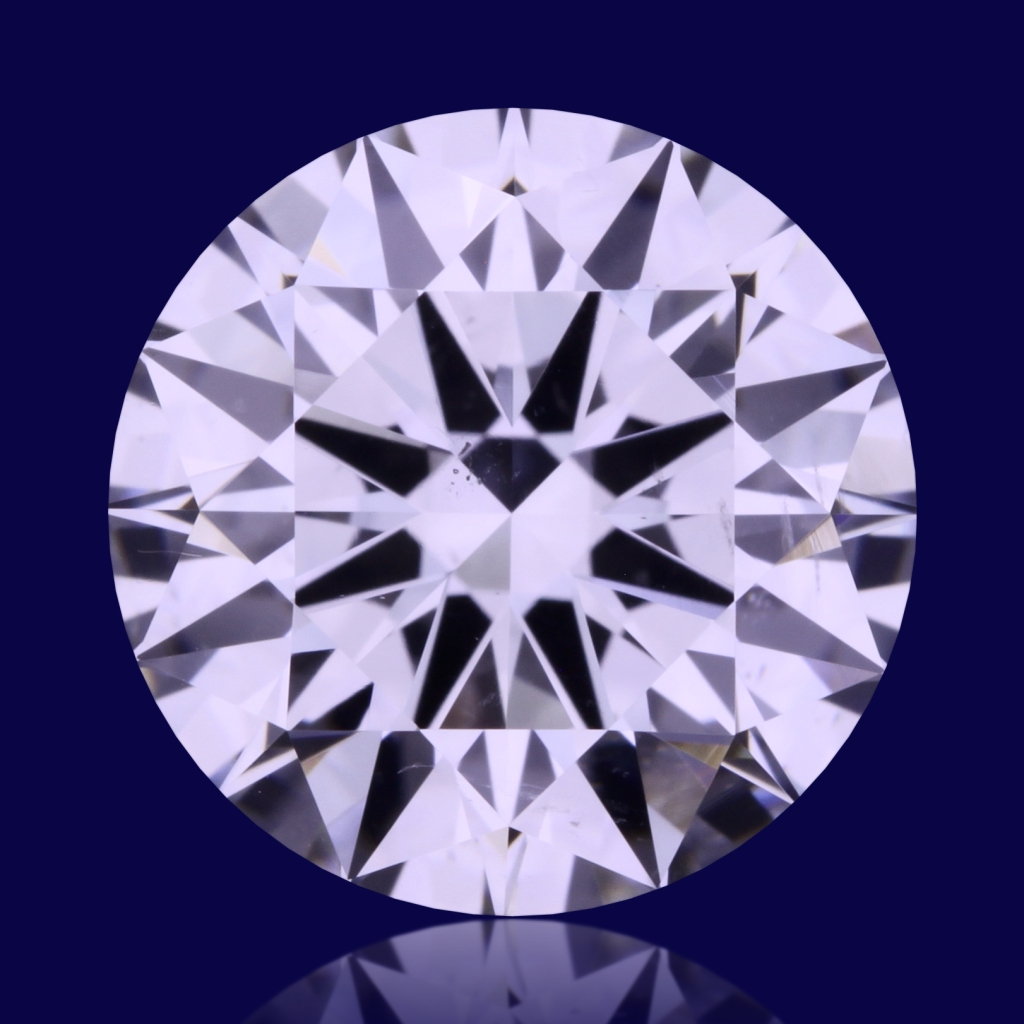 Gumer & Co Jewelry - Diamond Image - R13451