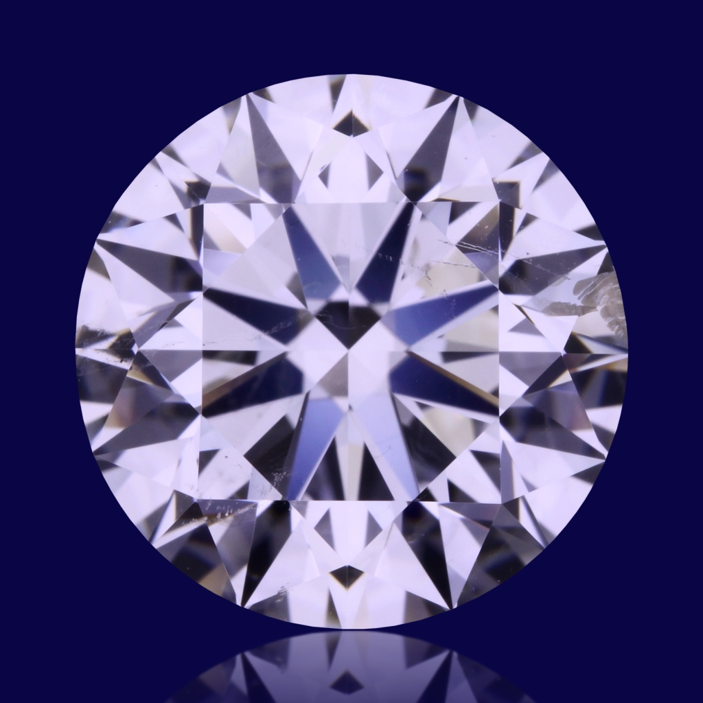 Gumer & Co Jewelry - Diamond Image - R13452
