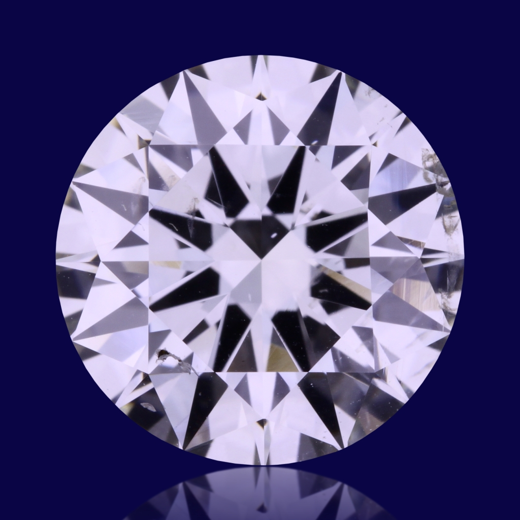 Gumer & Co Jewelry - Diamond Image - R13453
