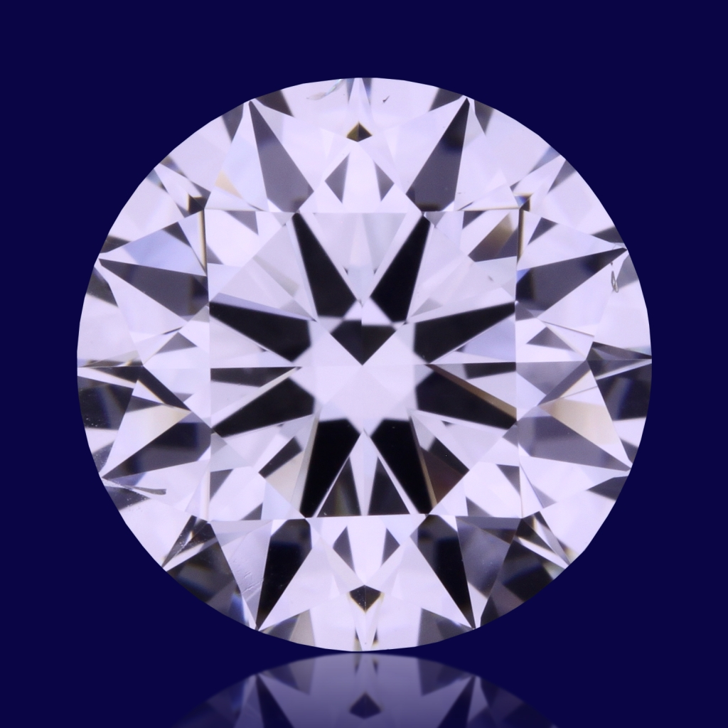 Quality Jewelers - Diamond Image - R13457