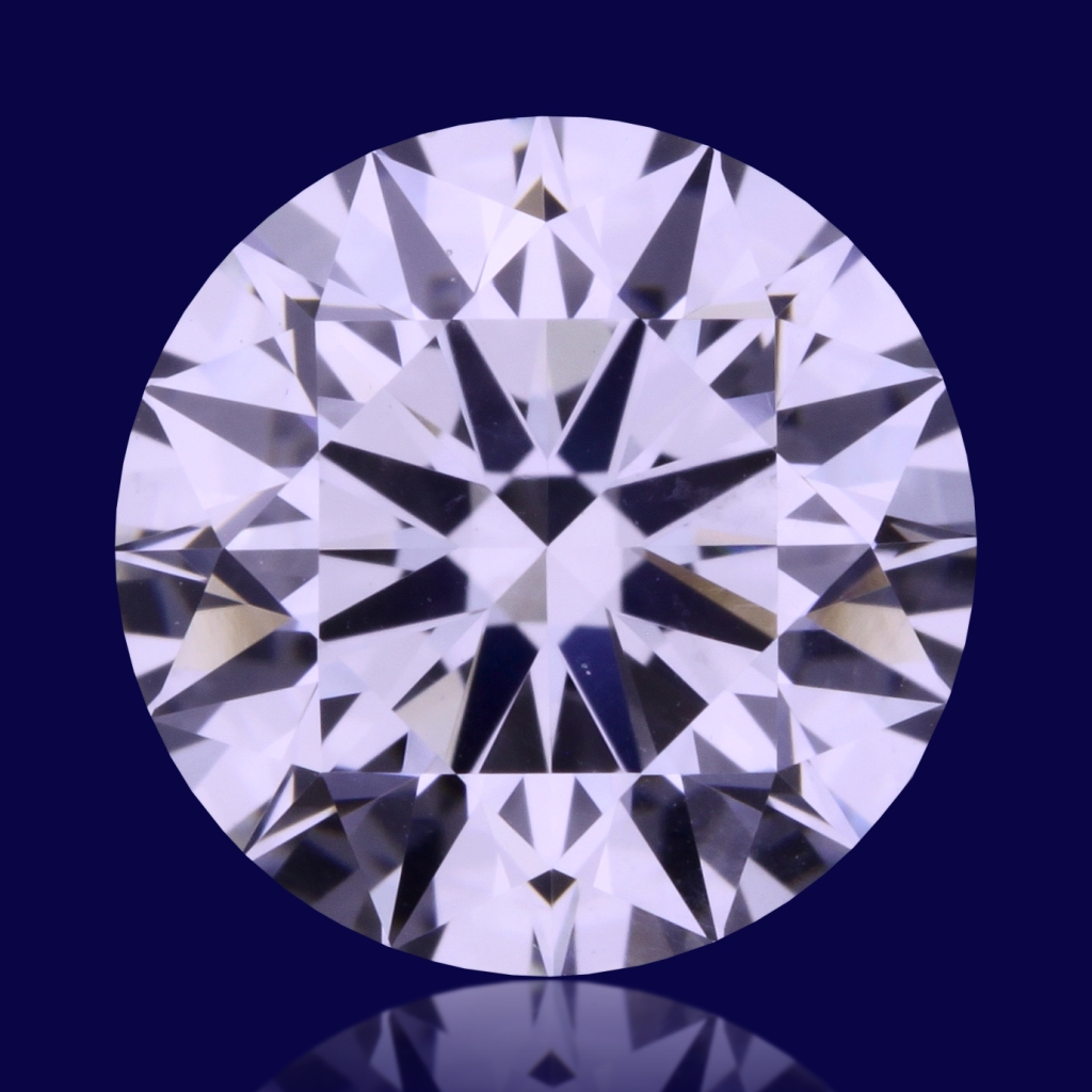 Sam Dial Jewelers - Diamond Image - R13461