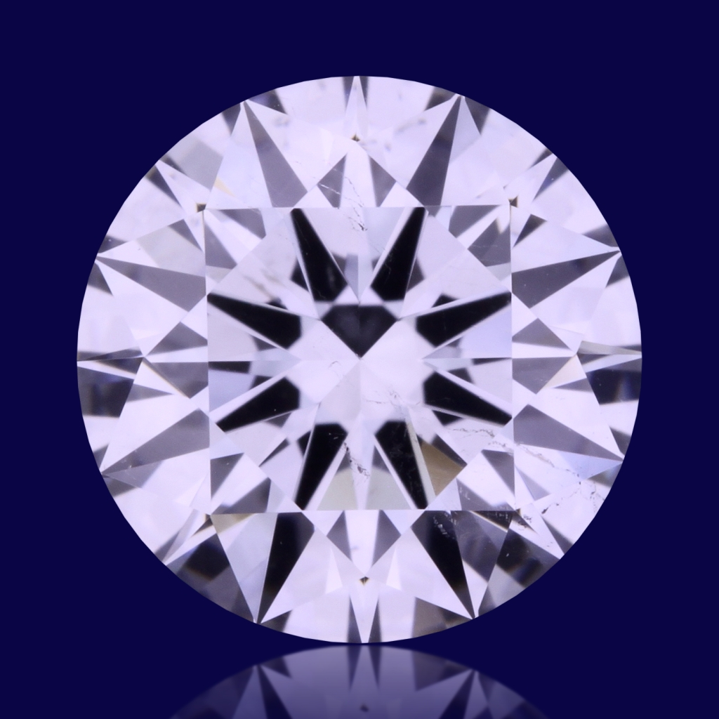 Gumer & Co Jewelry - Diamond Image - R13462