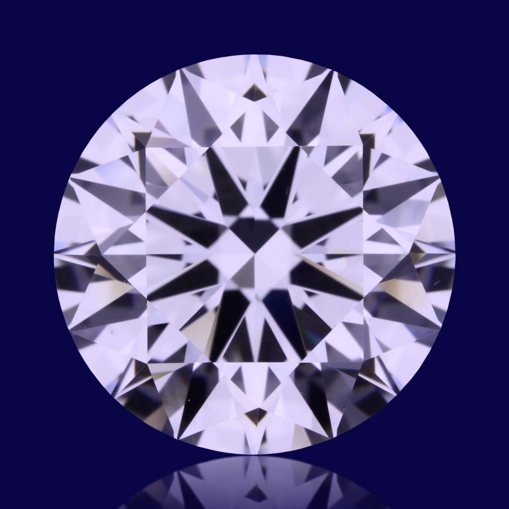 Gumer & Co Jewelry - Diamond Image - R13464
