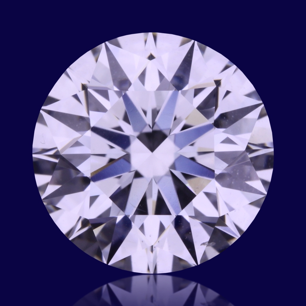 Gumer & Co Jewelry - Diamond Image - R13465