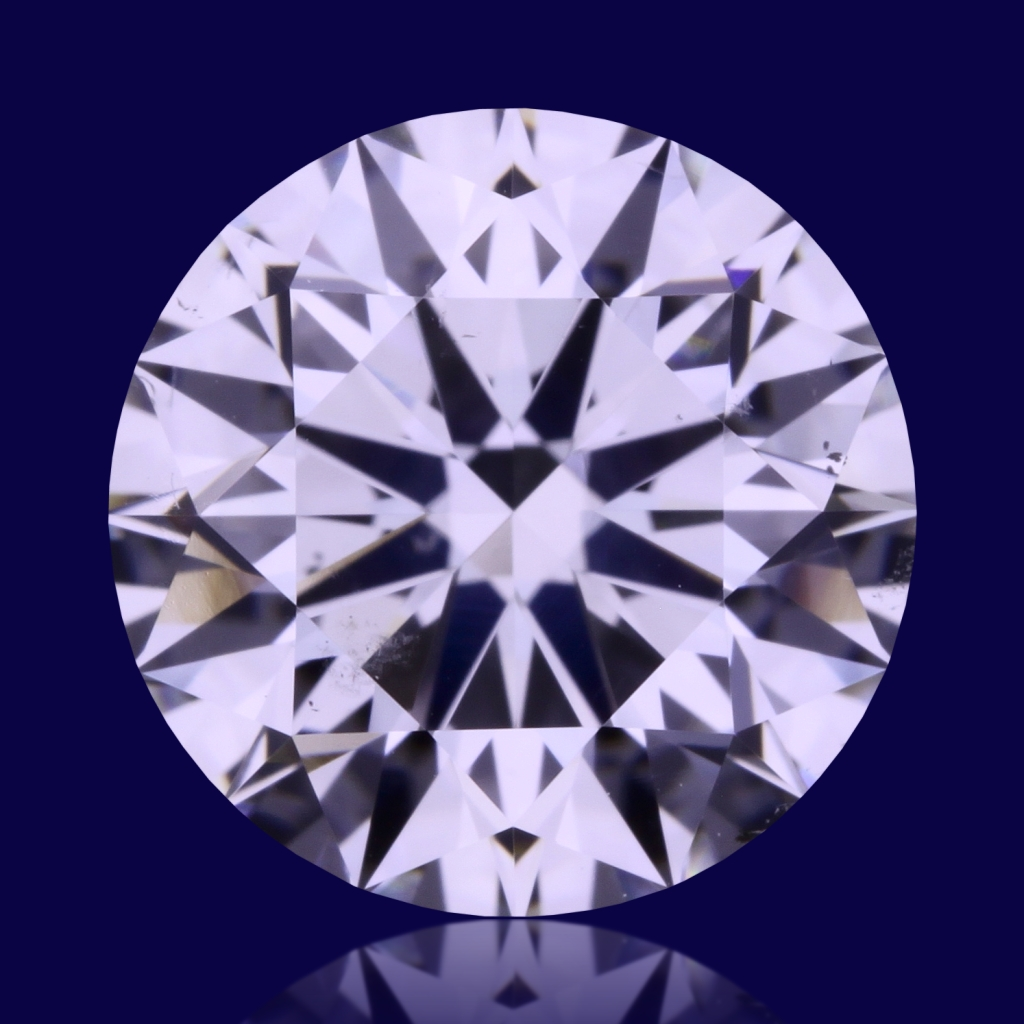 Gumer & Co Jewelry - Diamond Image - R13466