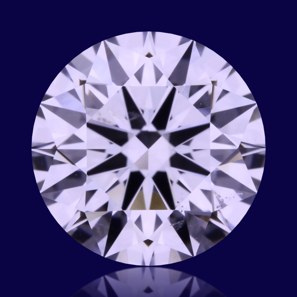 Gumer & Co Jewelry - Diamond Image - R13467