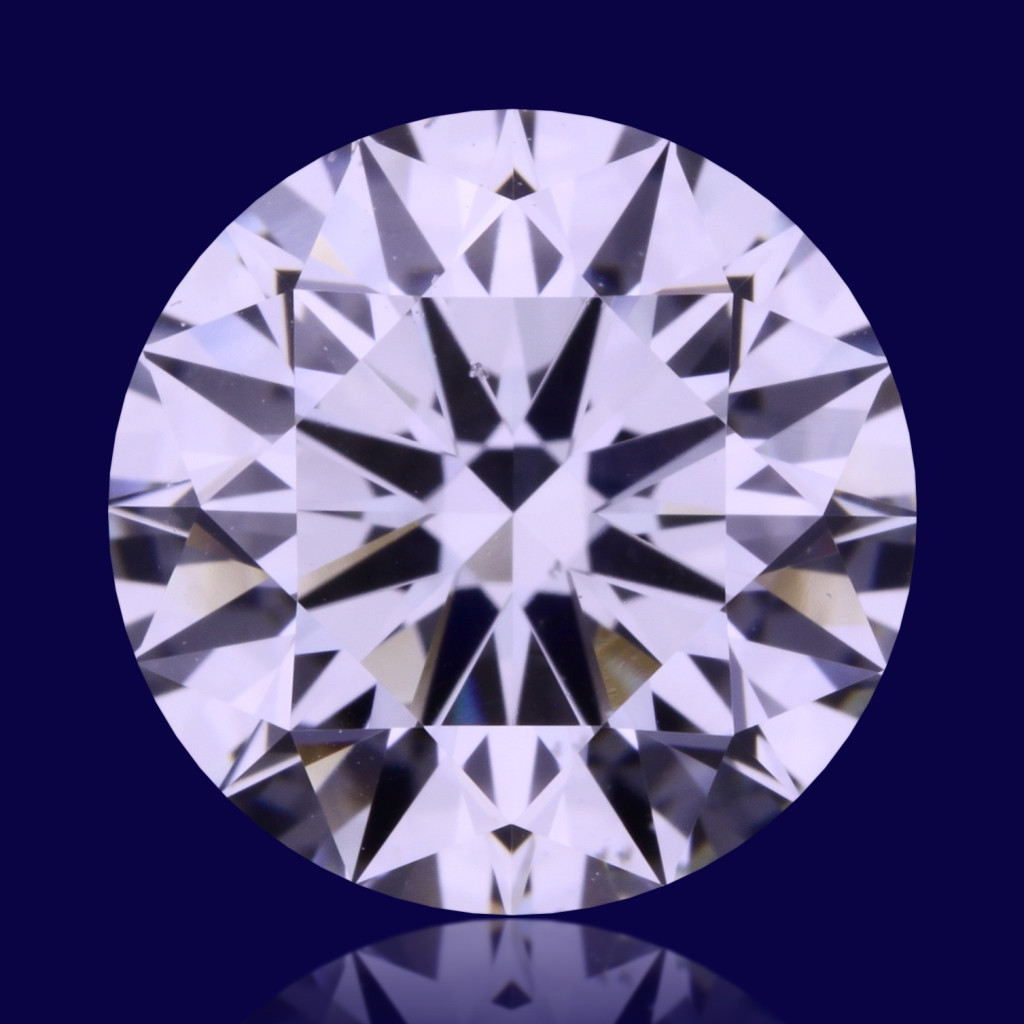 Sam Dial Jewelers - Diamond Image - R13468