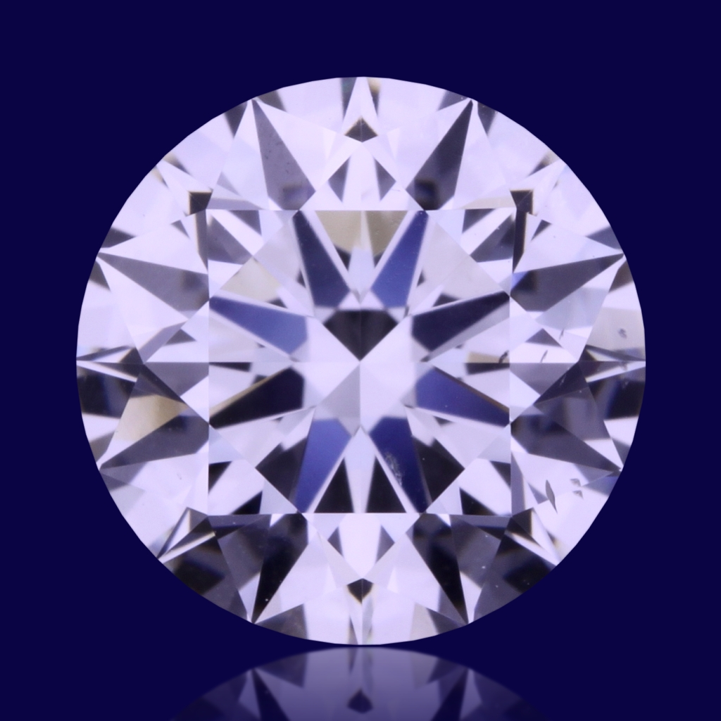 Snowden's Jewelers - Diamond Image - R13470