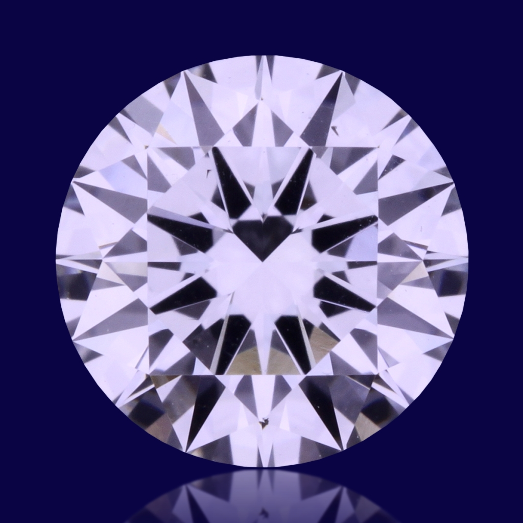 Snowden's Jewelers - Diamond Image - R13471