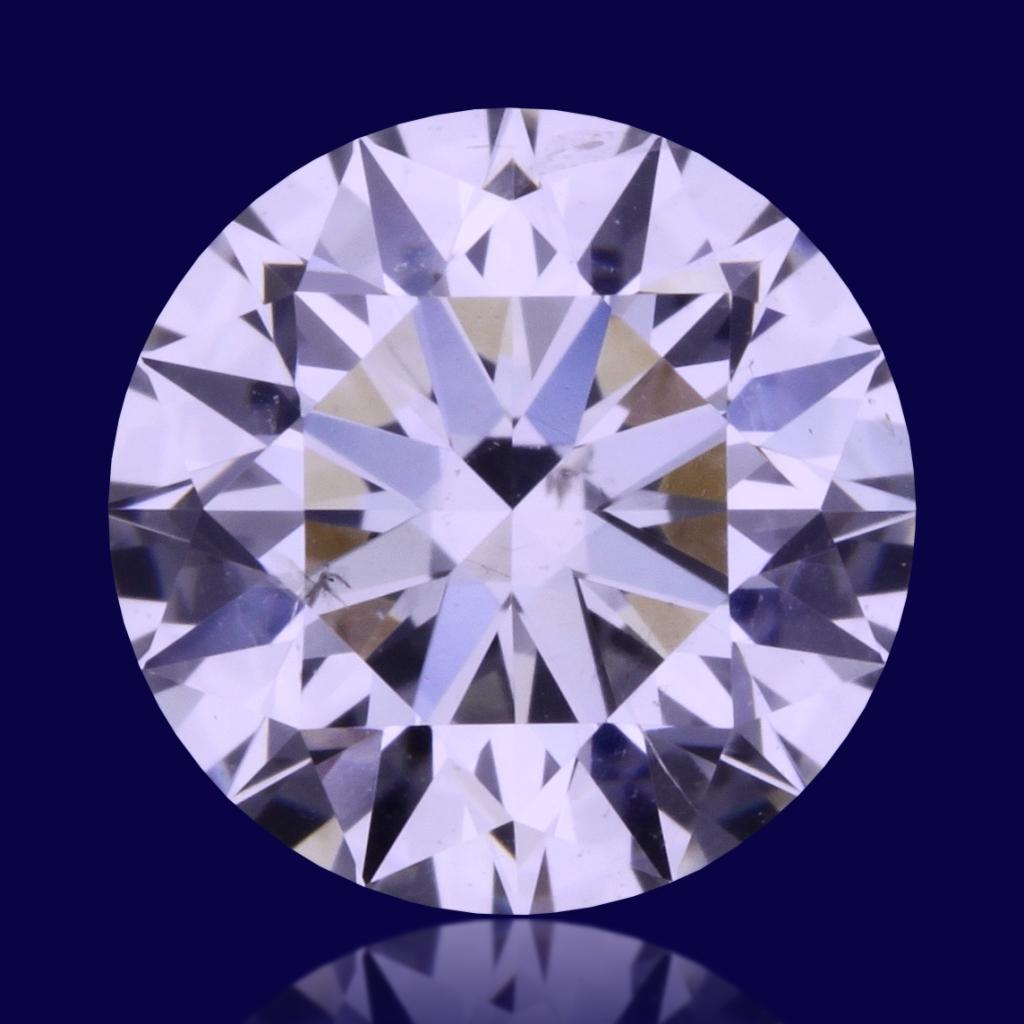 Sam Dial Jewelers - Diamond Image - R13472