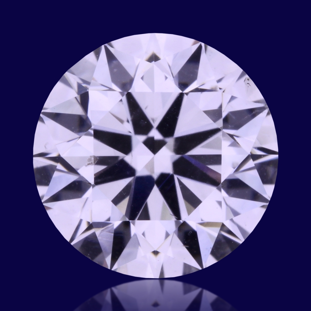 Henry B. Ball Co. - Diamond Image - R13473