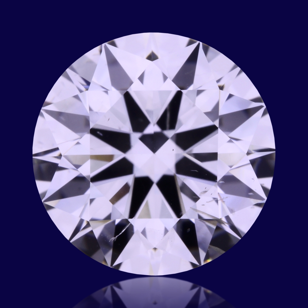 Gumer & Co Jewelry - Diamond Image - R13474