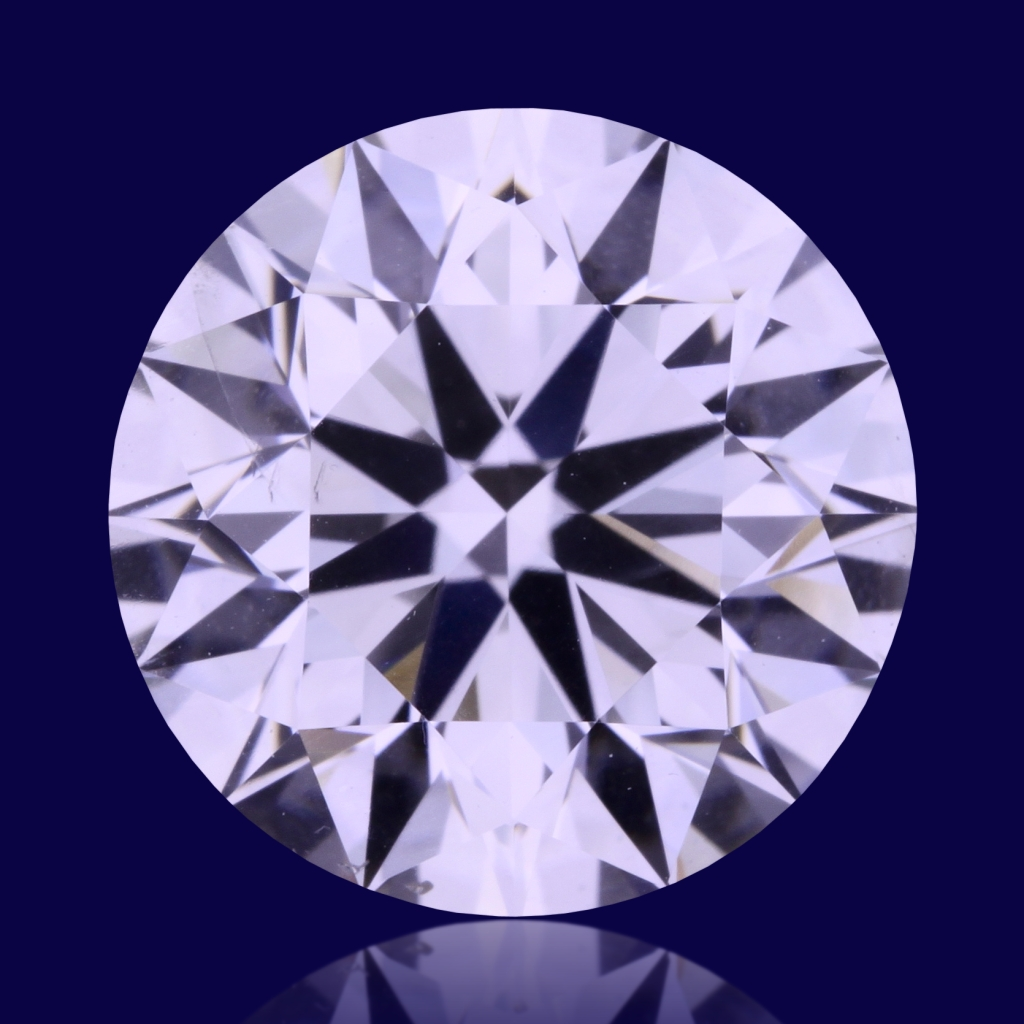 Gumer & Co Jewelry - Diamond Image - R13475
