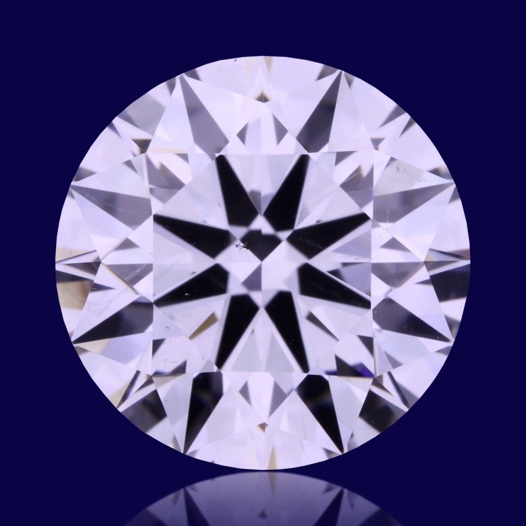 Sam Dial Jewelers - Diamond Image - R13476