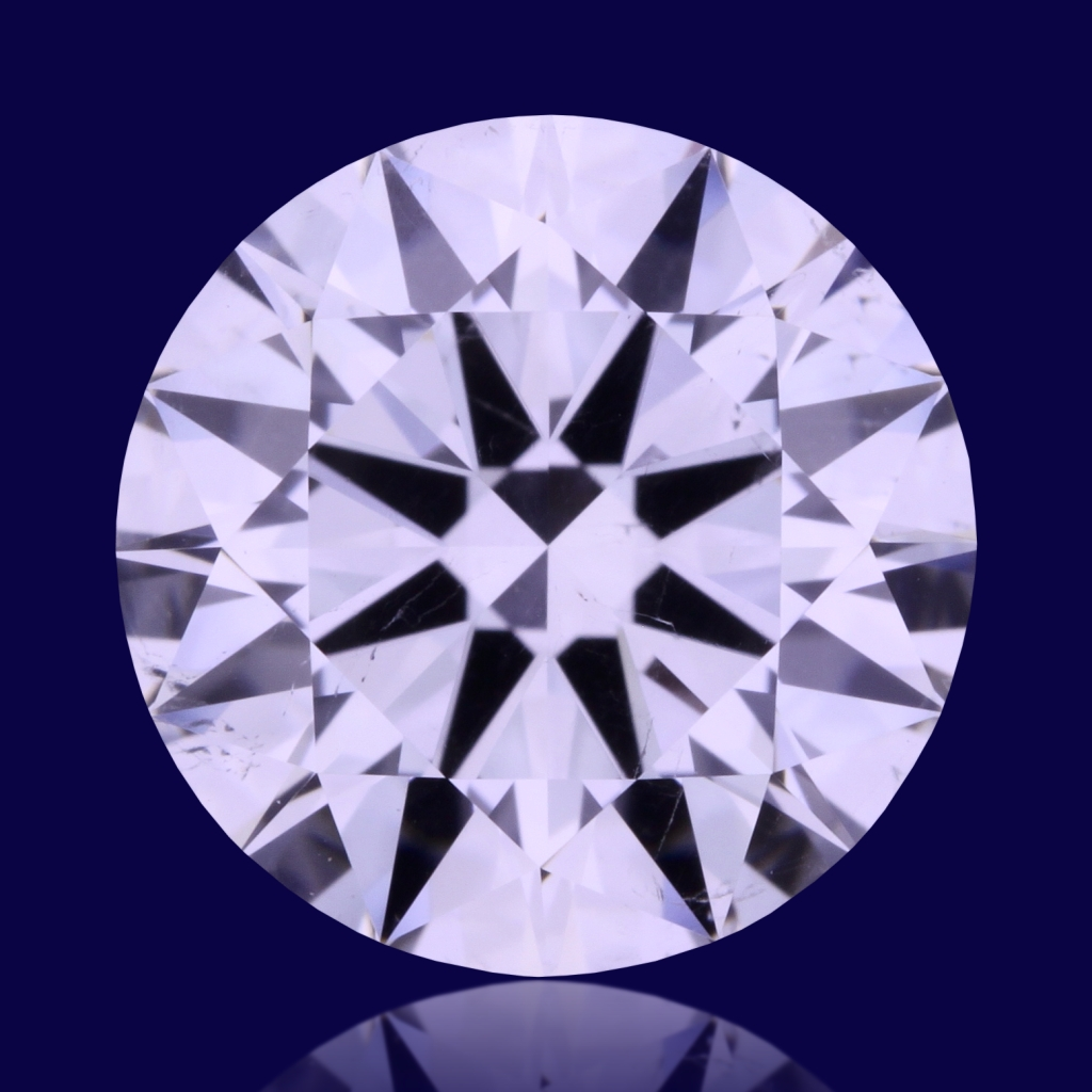 Sam Dial Jewelers - Diamond Image - R13477