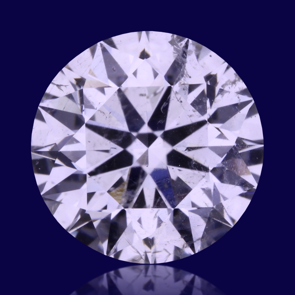 Gumer & Co Jewelry - Diamond Image - R13478