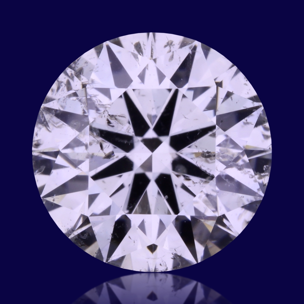 Gumer & Co Jewelry - Diamond Image - R13479
