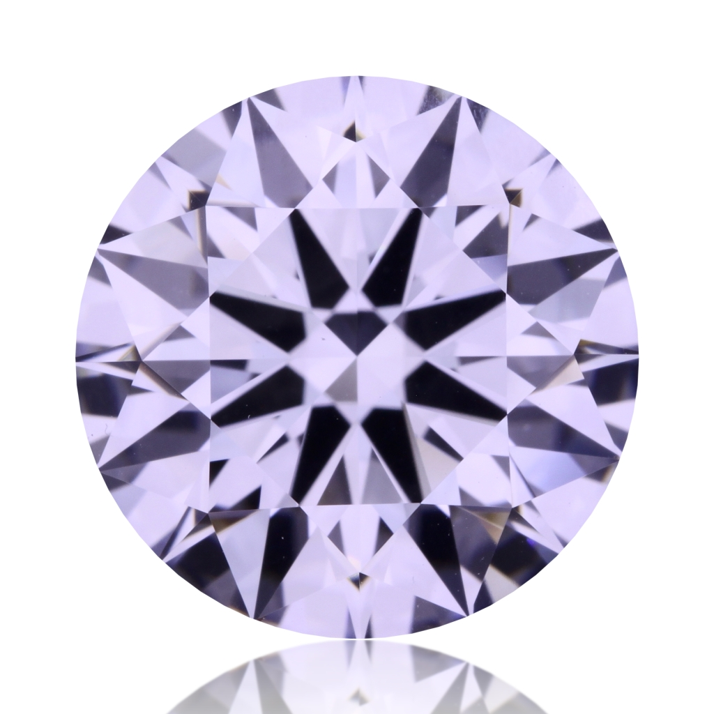 Gumer & Co Jewelry - Diamond Image - R13481
