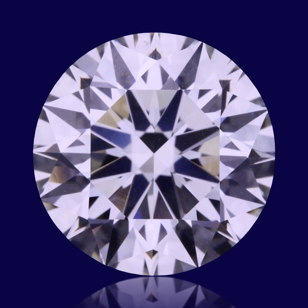 Gumer & Co Jewelry - Diamond Image - R13482