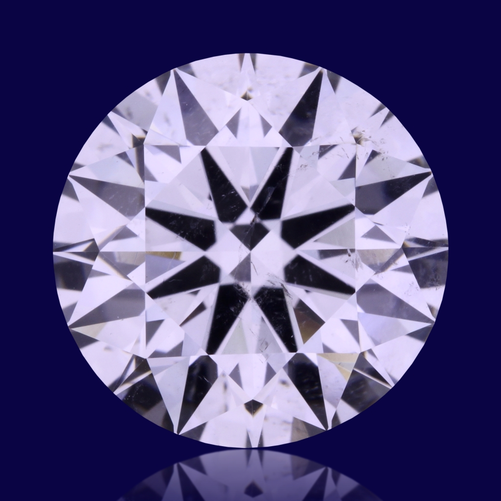 Gumer & Co Jewelry - Diamond Image - R13483