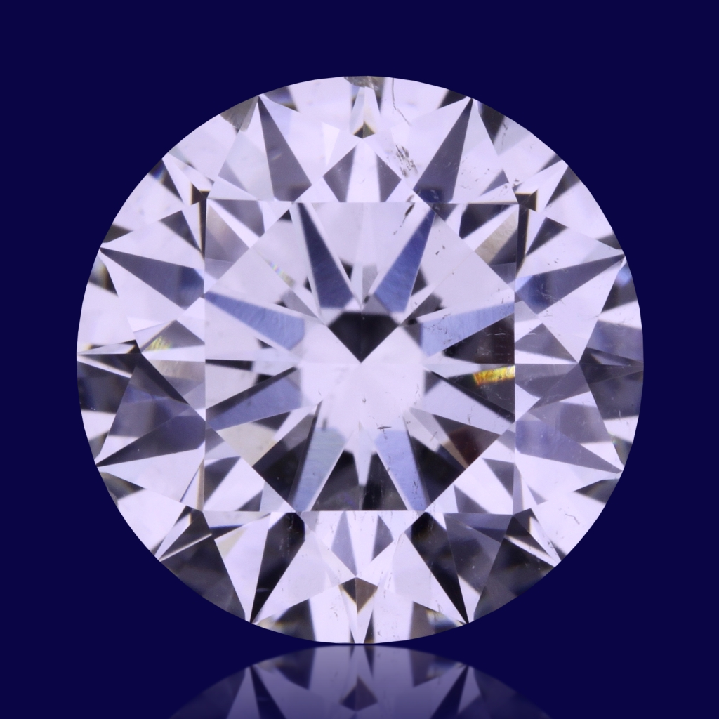 Gumer & Co Jewelry - Diamond Image - R13484