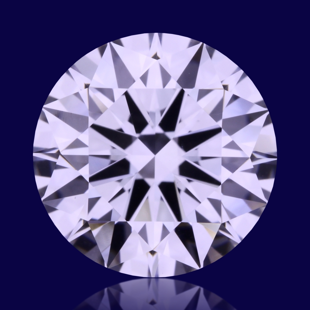 Sam Dial Jewelers - Diamond Image - R13488