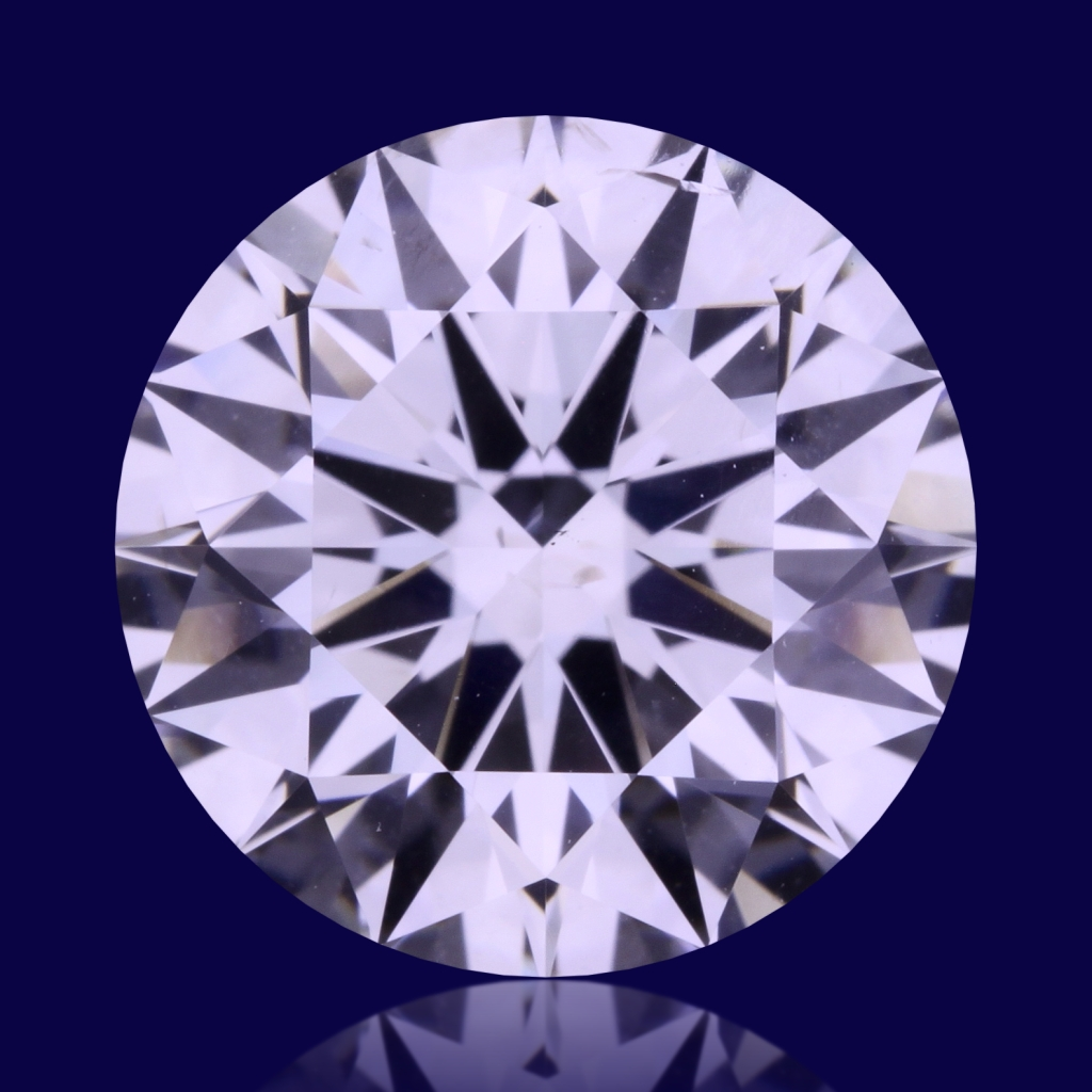Sam Dial Jewelers - Diamond Image - R13489