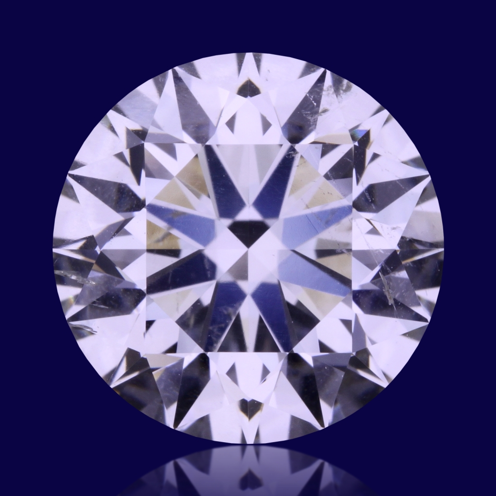 Gumer & Co Jewelry - Diamond Image - R13494