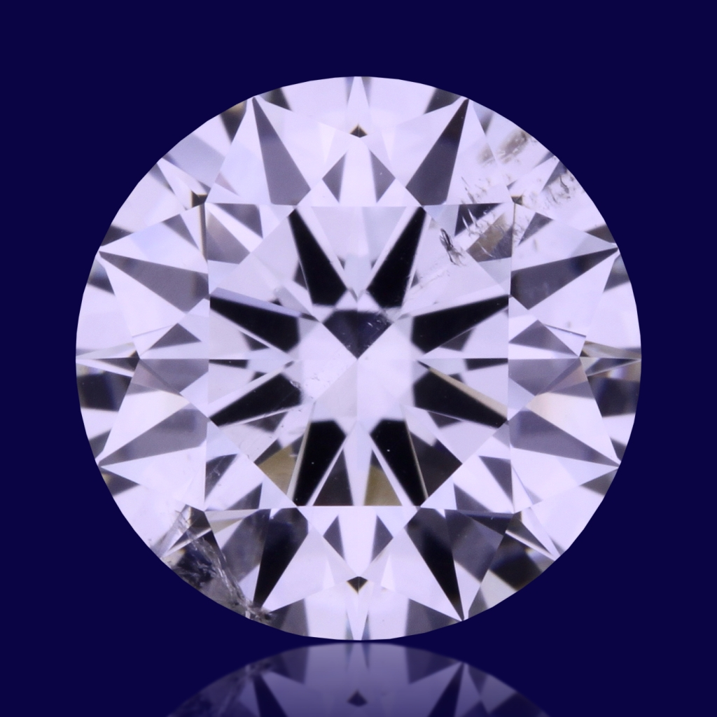 Gumer & Co Jewelry - Diamond Image - R13510