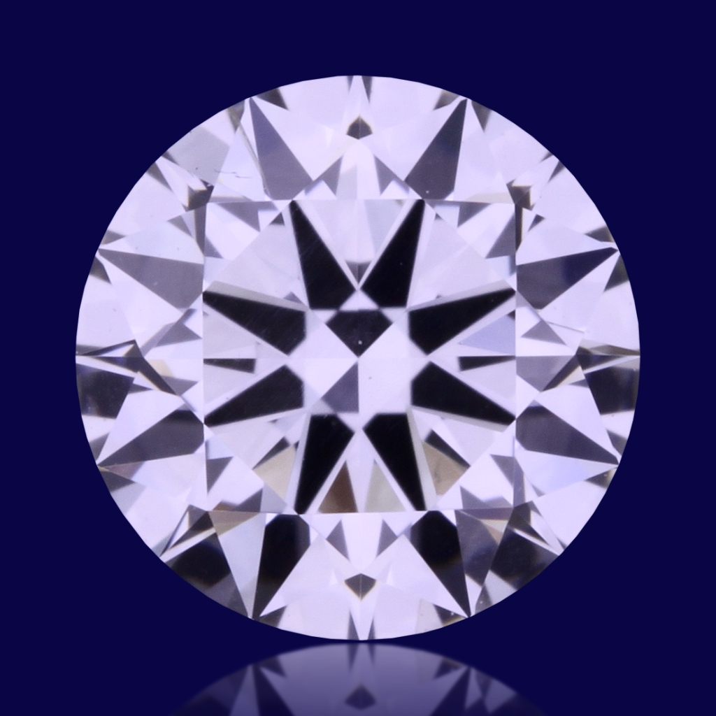Sam Dial Jewelers - Diamond Image - R13511