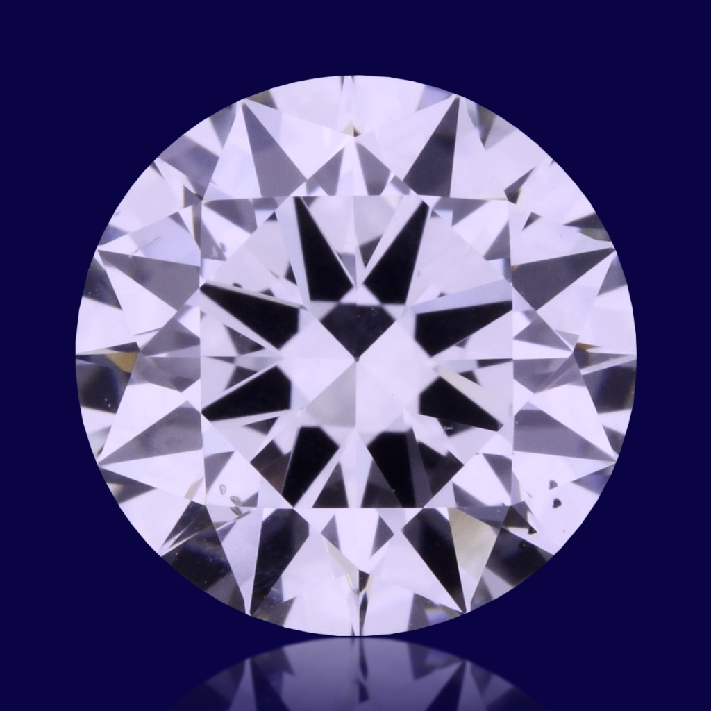 Sam Dial Jewelers - Diamond Image - R13512