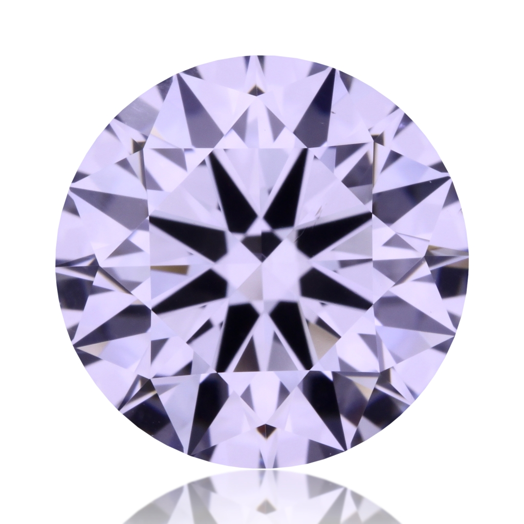 Gumer & Co Jewelry - Diamond Image - R13514