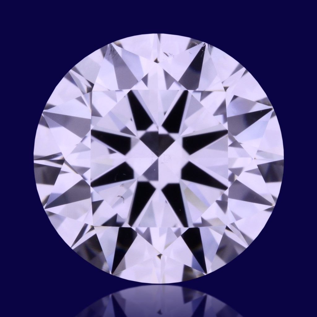 Gumer & Co Jewelry - Diamond Image - R13515