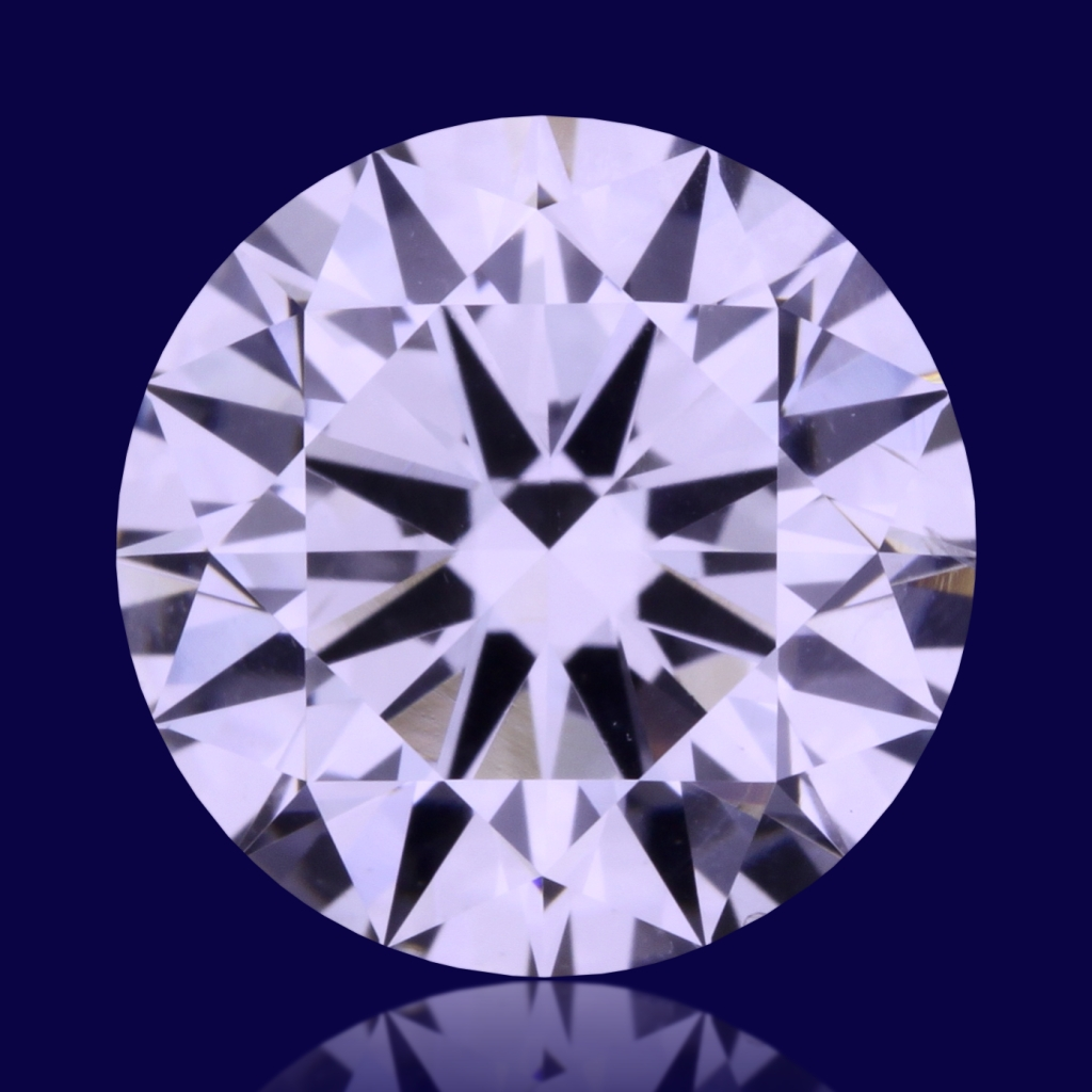 Gumer & Co Jewelry - Diamond Image - R13516
