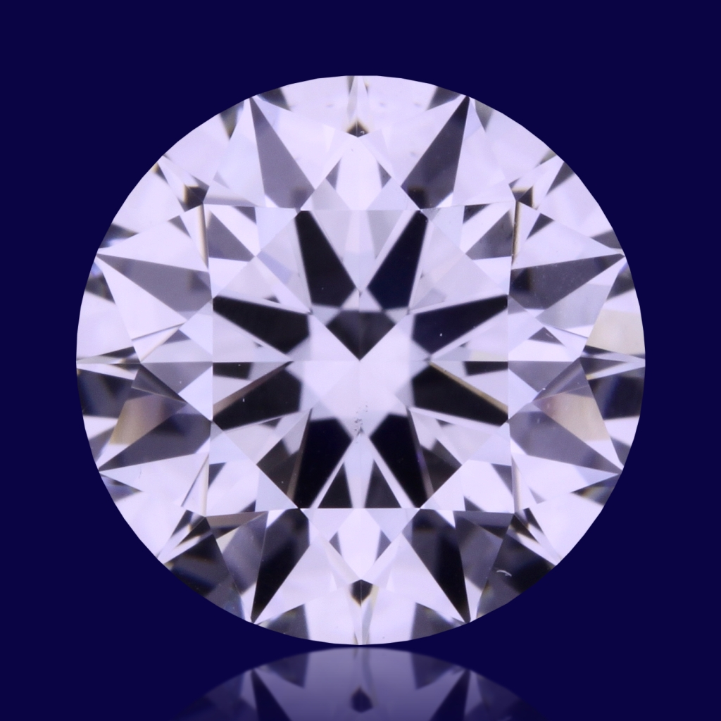 Gumer & Co Jewelry - Diamond Image - R13517