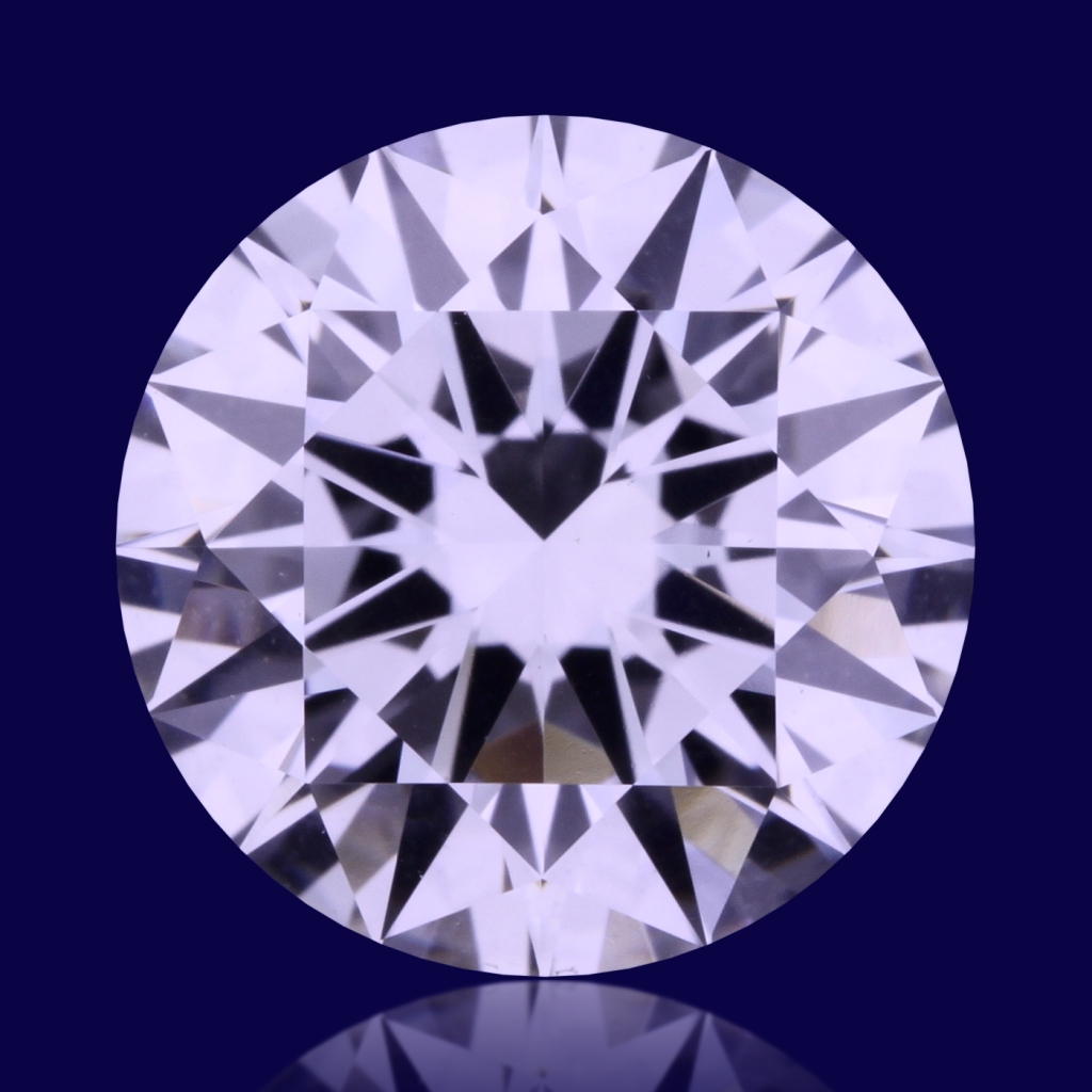 P&A Jewelers - Diamond Image - R13518