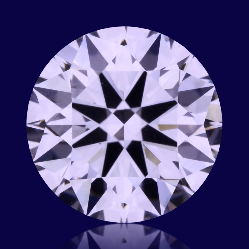 Gumer & Co Jewelry - Diamond Image - R13519