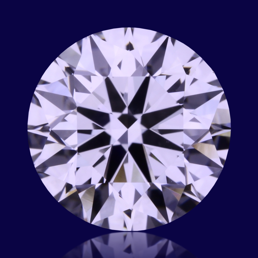 P&A Jewelers - Diamond Image - R13520