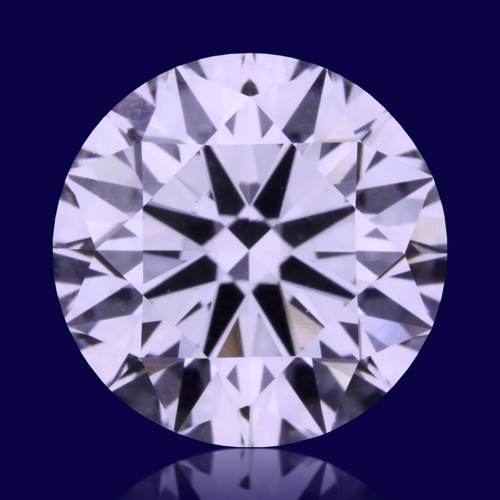 P&A Jewelers - Diamond Image - R13521