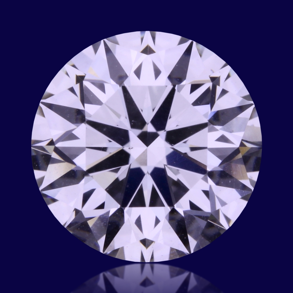 Snowden's Jewelers - Diamond Image - R13522