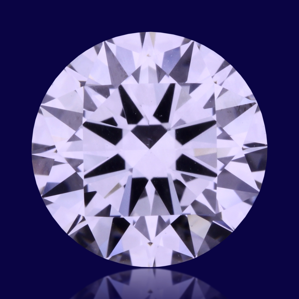 Gumer & Co Jewelry - Diamond Image - R13523