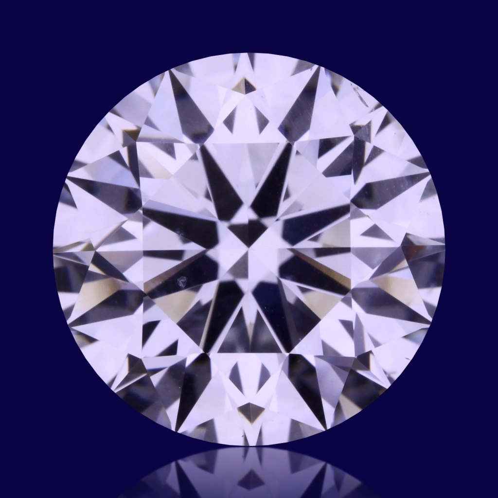 Gumer & Co Jewelry - Diamond Image - R13524