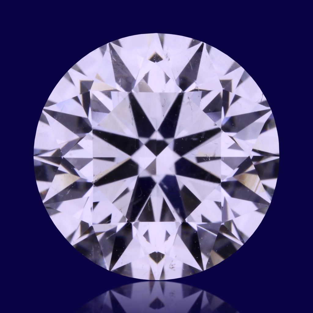 Gumer & Co Jewelry - Diamond Image - R13525