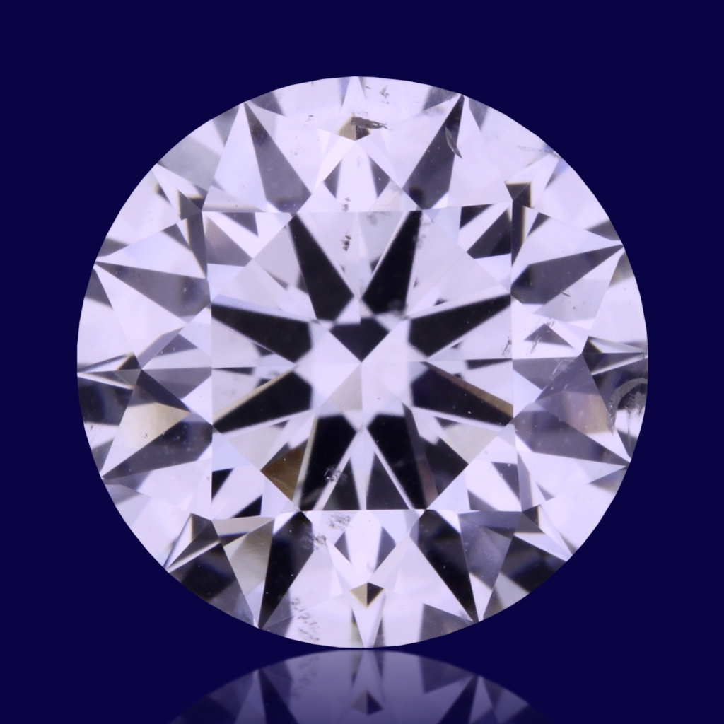 Gumer & Co Jewelry - Diamond Image - R13526