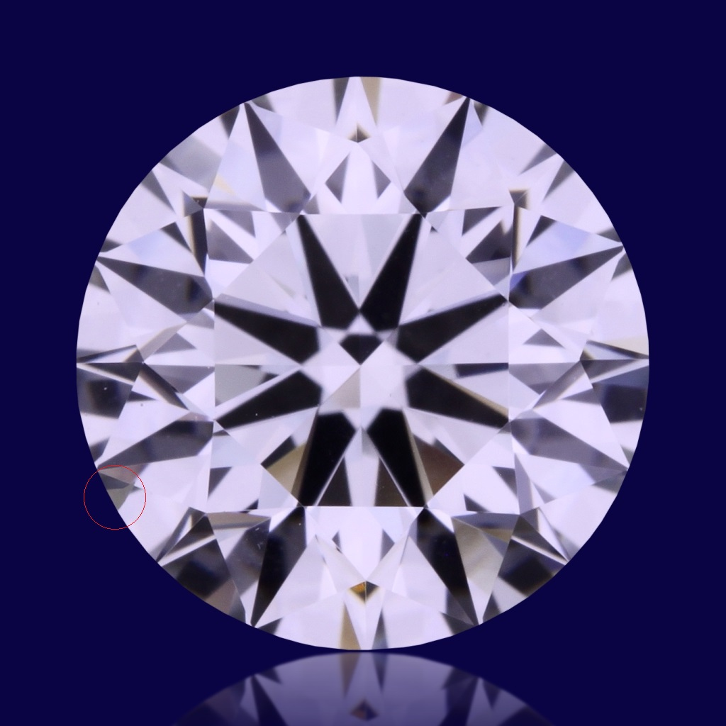 Gumer & Co Jewelry - Diamond Image - R13527
