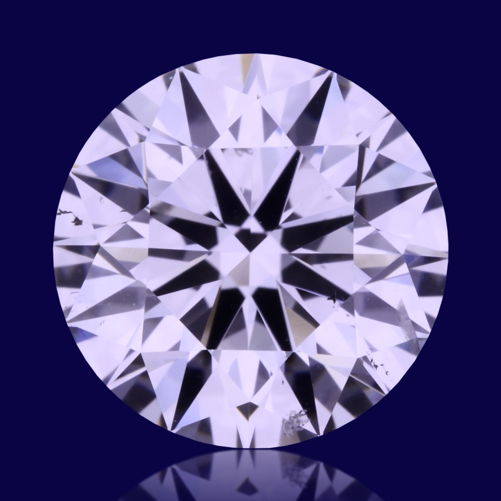 Sam Dial Jewelers - Diamond Image - R13528